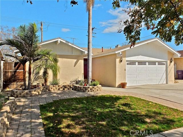 3510 Farnham Av, Long Beach, CA 90808 Photo 26