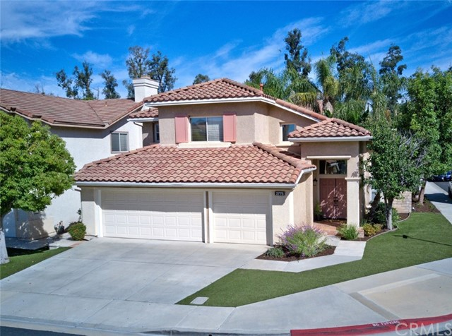 Photo of 2775 Finley, Tustin, CA 92782