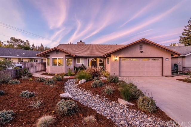 Property for sale at 1470 Godell Street, Templeton,  CA 93465