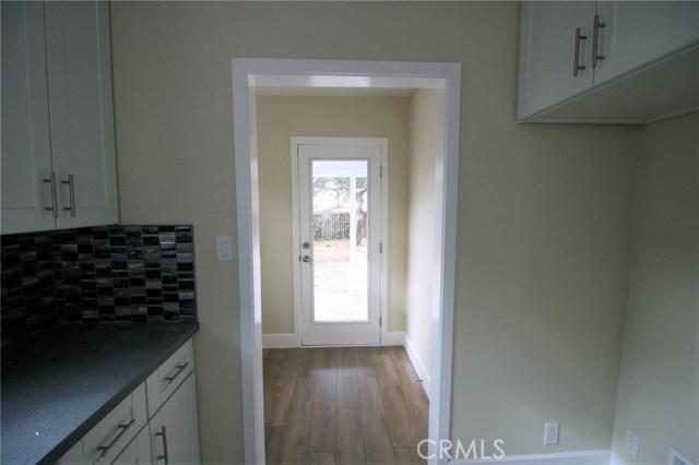 10951 Odell Avenue Sunland, CA 91040 - MLS #: BB18005107