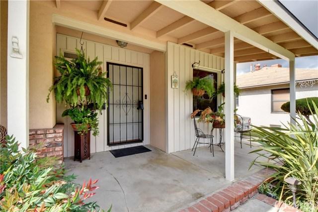 3129 Ocana Av, Long Beach, CA 90808 Photo 1