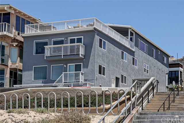 Photo of 2200 The Strand, Manhattan Beach, CA 90266