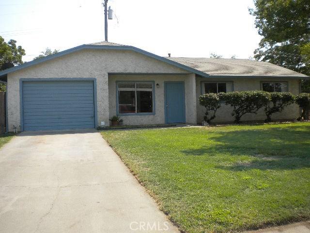 6273 Canella Drive Orland, CA 95963 - MLS #: CH17177367