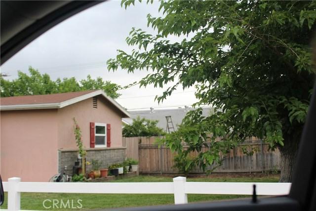 12518 6TH Street Yucaipa, CA 92399 - MLS #: EV17112397