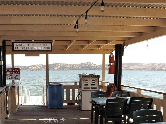 9435 Konocti Bay Road, Kelseyville CA: http://media.crmls.org/medias/4d44b27d-1138-4891-81f8-d8dca70f62a4.jpg