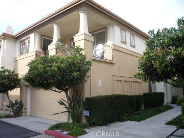 205 Darlington, Irvine, CA 92620 Photo 0