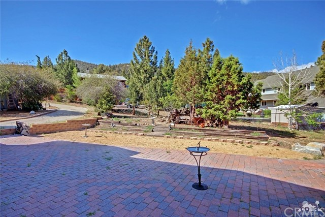 47085 Skyview Big Bear, CA 92314 - MLS #: 218017418DA
