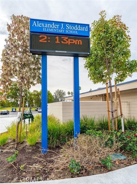 1844 S Gail Ln, Anaheim, CA 92802 Photo 27