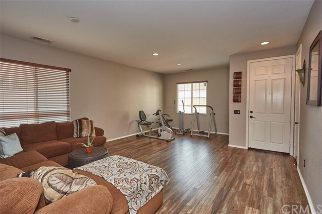 14410 Chumash Place Victorville, CA 92394 - MLS #: WS18196439