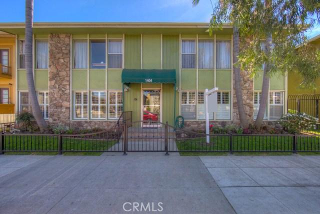 1404 E 1st St, Long Beach, CA 90802 Photo 29