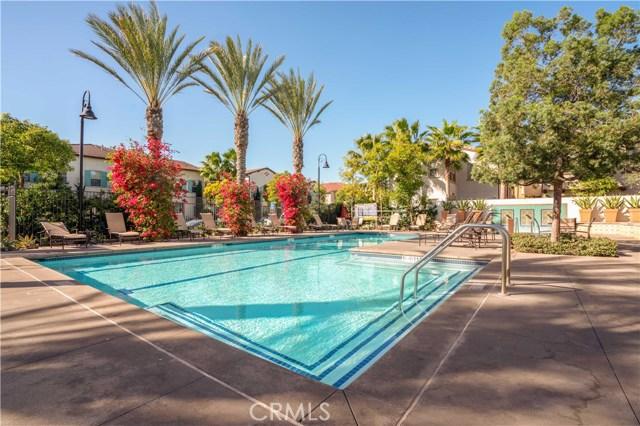 765 S Melrose St, Anaheim, CA 92805 Photo 20