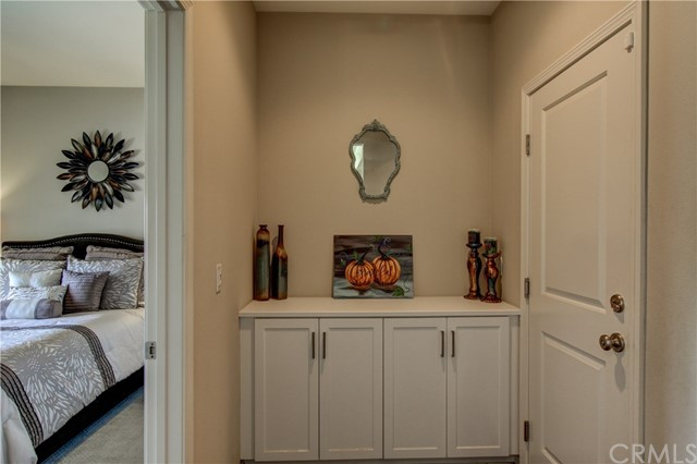 35027 PAINTED ROCK STREET, WINCHESTER, CA 92596  Photo 20