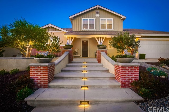 Photo of 32768 Presidio Hills Lane, Winchester, CA 92596