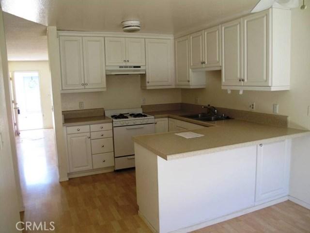 Single Family for Rent at 2223 Florida Huntington Beach, California 92648 United States