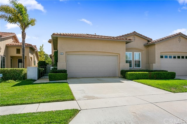 Photo of 39 Corte Pinturas, San Clemente, CA 92673