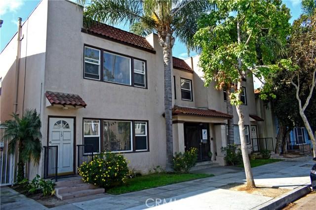 1720 E 1st Street, Long Beach CA: http://media.crmls.org/medias/4d525d74-12fe-4a4f-a977-db27d40086ec.jpg