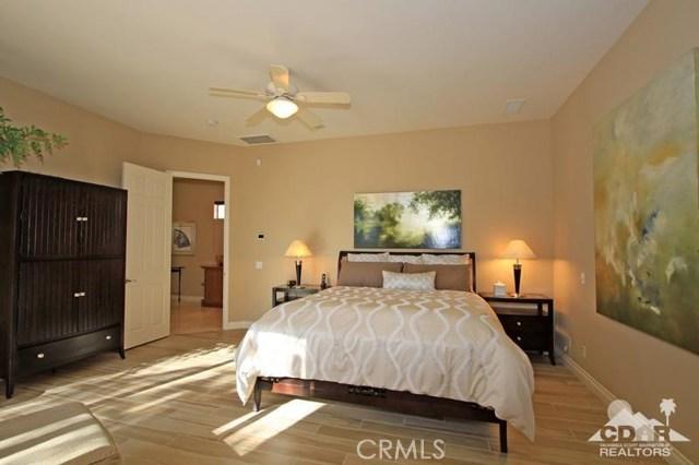 38 Birkdale Circle Rancho Mirage, CA 92270 - MLS #: 217025766DA