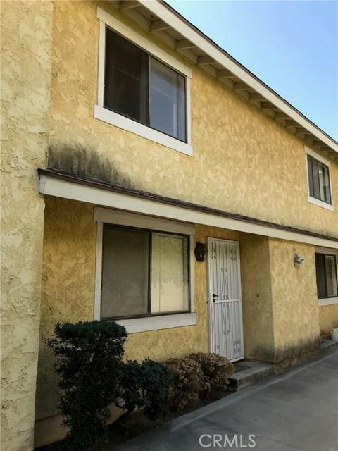 249 S Pine Street, San Gabriel CA: http://media.crmls.org/medias/4d54627a-3c3c-48e7-bffa-9f93f0ce8ca9.jpg