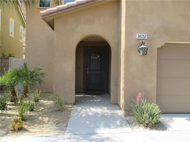 34252 Parkside Drive Lake Elsinore, CA 92532 - MLS #: SW18211037