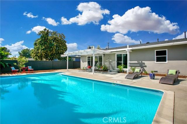 3150 W Vallejo Dr, Anaheim, CA 92804 Photo 18