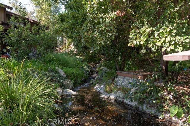 177 S Waterwheel Way, Orange CA: http://media.crmls.org/medias/4d54acd5-6caf-4498-b1e8-25ab99566962.jpg