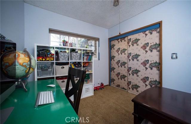 11604 Kibbee Avenue, Whittier CA: http://media.crmls.org/medias/4d55e050-9d34-41d1-b2f1-3ff2f3d3caaf.jpg