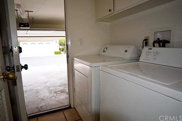 168 Almador, Irvine, CA 92614 Photo 7