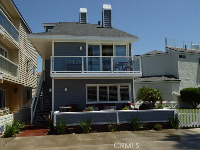 Photo of 24 The Colonnade, Long Beach, CA 90803