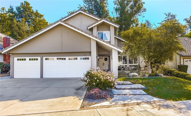 , CA  is listed for sale as MLS Listing PW18238599