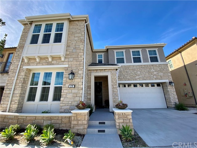 Photo of 1178 Viejo Hills Drive, Lake Forest, CA 92610