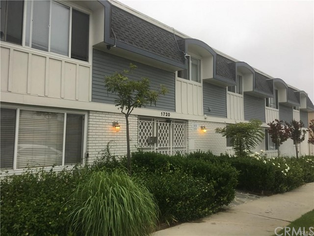 1720 Newport Av, Long Beach, CA 90804 Photo 0