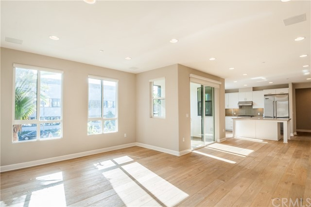 Condominium for Rent at 12550 Fielding Circle W Playa Vista, California 90094 United States