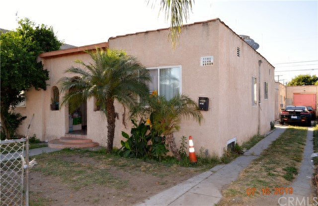 2319 Mortimer St, Huntington Park, CA 90255 Photo