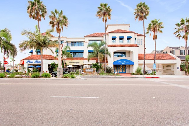 1611 S Catalina Avenue Unit 100 Redondo Beach, CA 90277 - MLS #: PV18099272