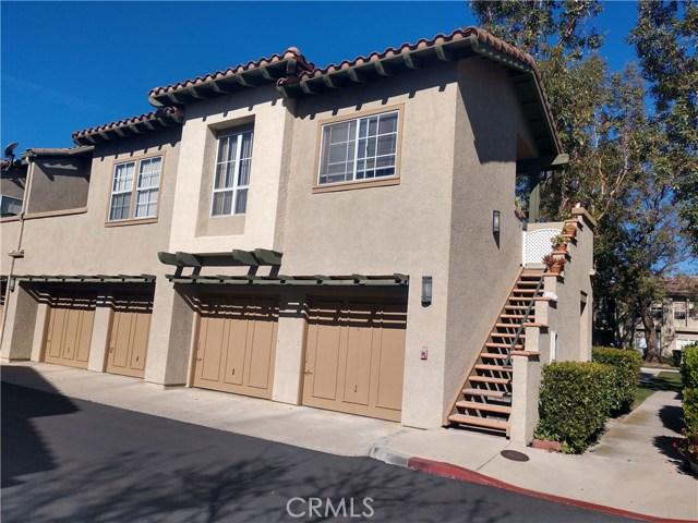 Photo of 121 Via Contento, Rancho Santa Margarita, CA 92688