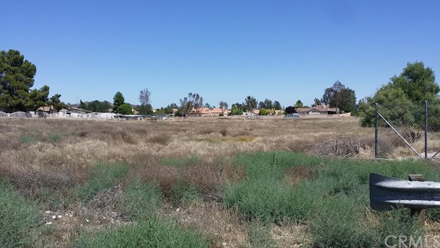 Land for Sale, ListingId:34541410, location: 32700 corydon Wildomar 92595