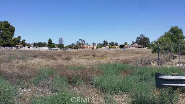 Land for Sale, ListingId:34541410, location: 32700 corydon Wildomar 92595