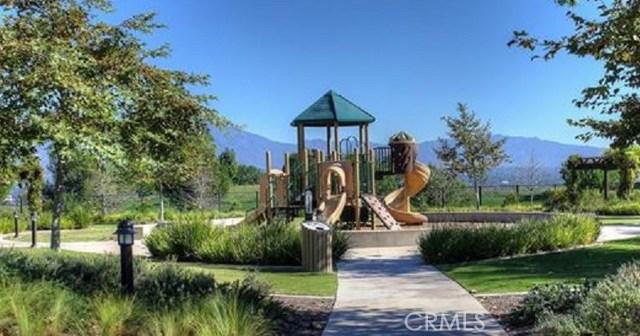 23 Rincon Way Aliso Viejo, CA 92656 - MLS #: OC17109926