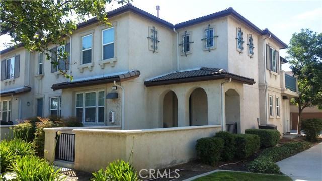 26041 Iris Ave Avenue A, Moreno Valley, CA, 92555