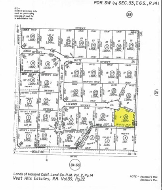 2201 Leeward Court, Merced, CA, 95340