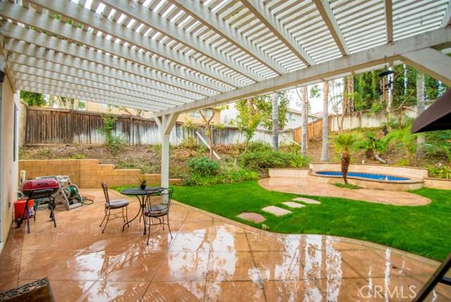 84 Legacy Wy, Irvine, CA 92602 Photo 23