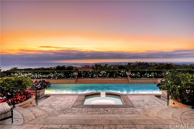 Photo of 17 Sailcrest, Newport Coast, CA 92657