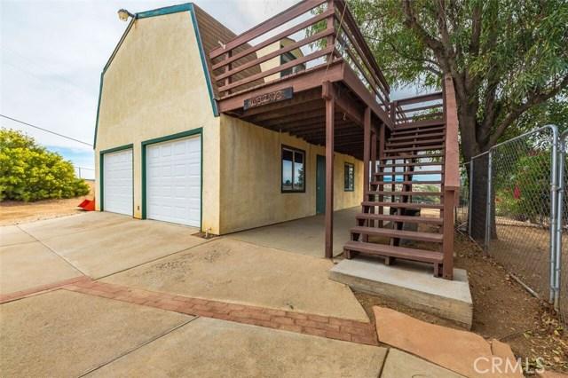 40915 E Benton Rd, Temecula, CA 92544 Photo 30