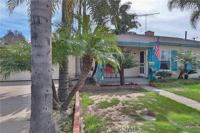 230 E Adams St, Long Beach, CA 90805 Photo 4