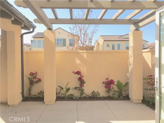 108 Fairbridge, Irvine, CA 92618 Photo 7
