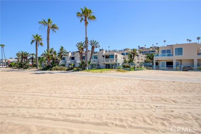 7301 Vista Del Mar B116, Playa del Rey, CA 90293 photo 34