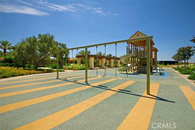 15 Spanish Moss, Irvine, CA 92602 Photo 43