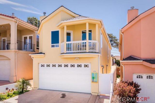 178 H Street, Cayucos, CA 93430