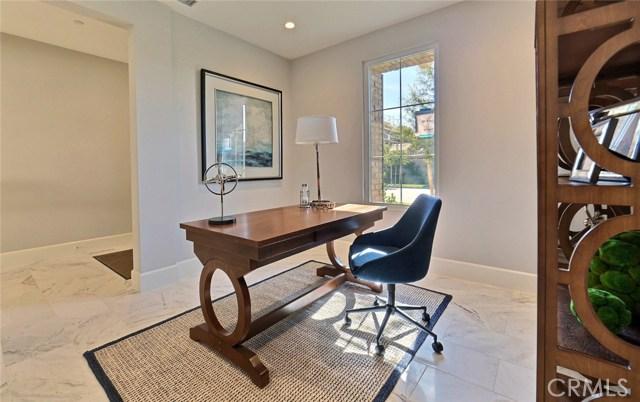 206 Villa Ridge, Irvine, CA 92602 Photo 16