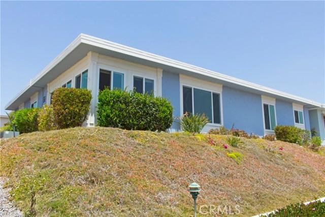 3747 S Vista Campana Unit 93 Oceanside, CA 92057 - MLS #: PW18111943